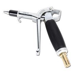 """Blåspistol """"TYPHOON Standard"""" - 13 mm slanganslutning"""