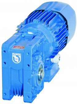 Motor-Thermoschutz - für Elektroseilwinde PORTY