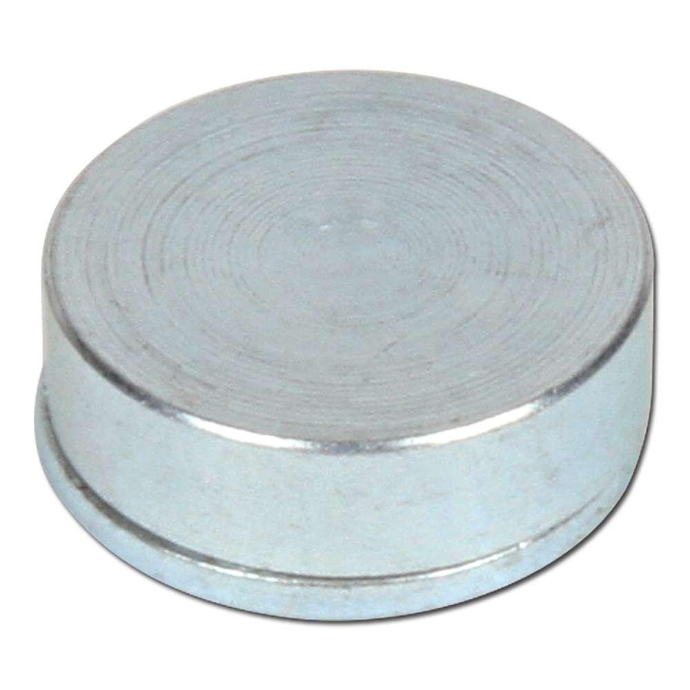 Ferritmagnet - geschirmt - Haftkraft bis 600 N