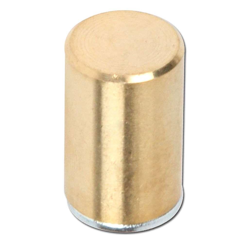 Stabgreifer-Magnet - aus Samarium Cobalt - Haftkraft 8 bis 600 N
