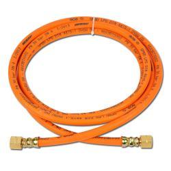 Tuyau flexible haute pression – Ø intérieur 4 mm – classe de pressio