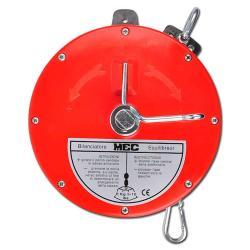"Bilanciatore ""BS2"" - capacità di carico 5-10 kg - lunghezza cavo 2,1 m"