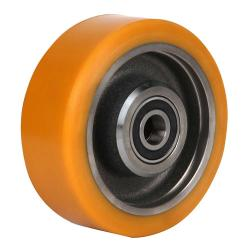 "Truck wheel - ""Jungheinrich"" - 27634500 - Wheel Ø 150 mm"