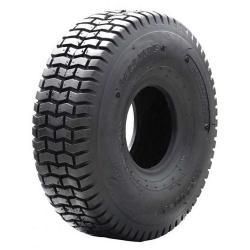 Reifen für Aufsitzrasenmäher Tubeless Profil ST-50