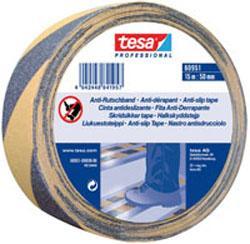 Antirutschklebeband TESA® - sehr stabil starke Klebkraft
