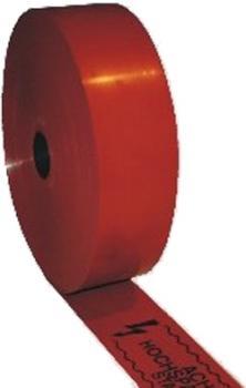Cable Protection do ochrony kabli podziemnych