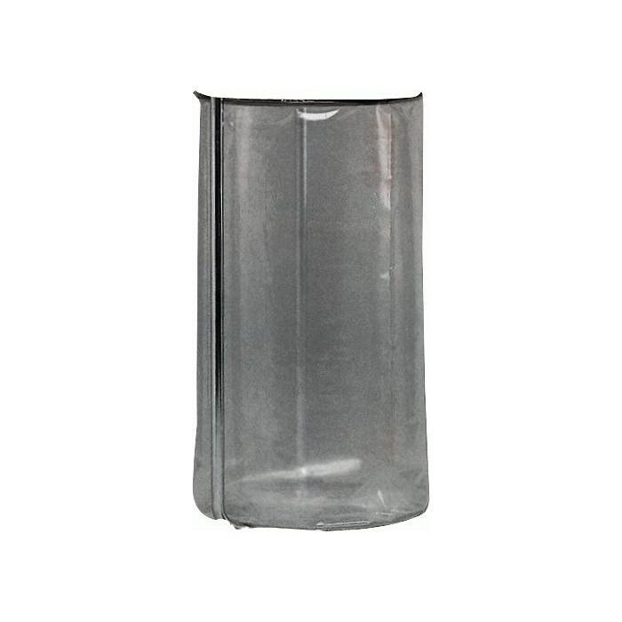 Flachsack - Polyethylen VE 10 Stück