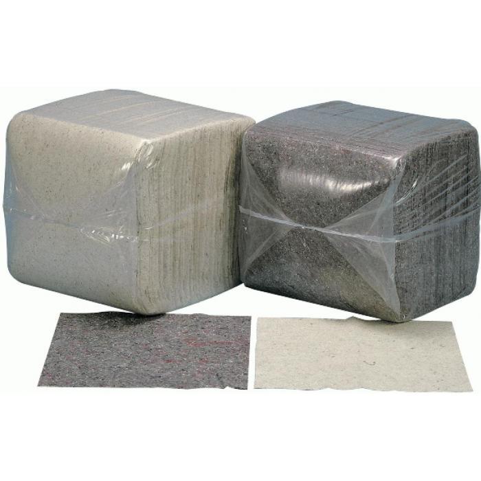 Putztücher - 38 x 38 cm 2 kg oder 10 kg Sack