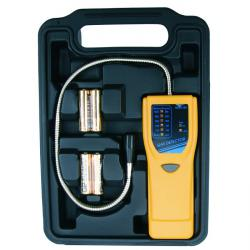 "Leak detector - for gas engines and gas pipelines ""BGS"""