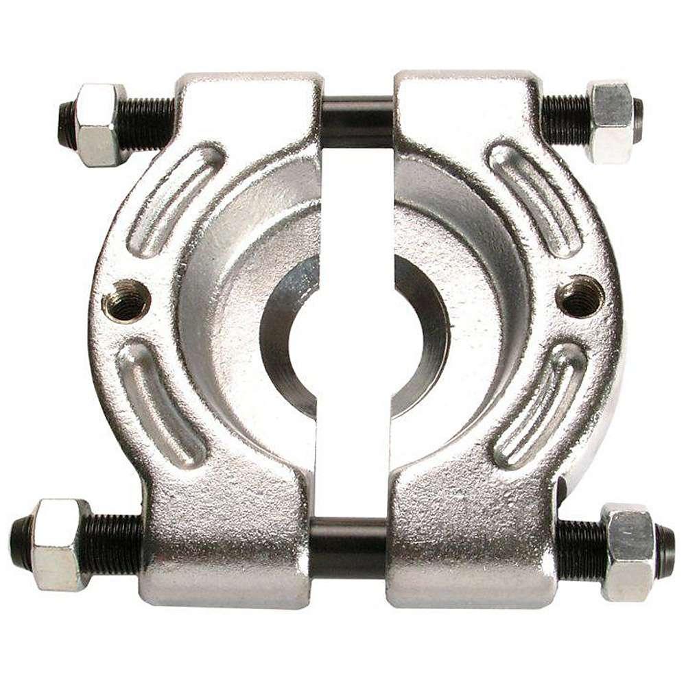 Trennvorrichtung - für Kugelgelenke - Größe 30-50, 50-75, 75-105, 100-150, 150-200 mm