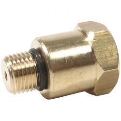 12 mm Adapter für Kompressionsprüfer Art. 944600008005