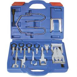 """Radio Disassembly Kit  """"BGS"""" - For All Types Of Radios And Navigation Systems -"""