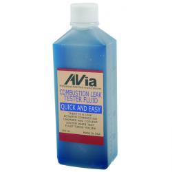 Kontrastmittel - für CO2 Lecksucher BGS 8037 - Inhalt 250 ml