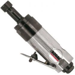 """Stabschleifer - RODAC Typ RC535 - BSP 1/4"""" Drehzahl 4500 U/min"""