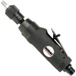 """Stabschleifer - RODAC Typ RC536 - BSP 1/4"""" Drehzahl 2500 U/min"""