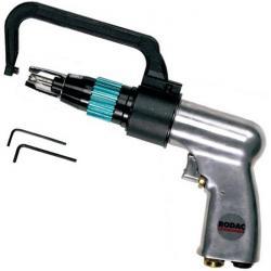 Schweisspunktfräser RODAC - Typ RC355 Drehzahl 1600 U/min