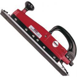 Longues meuleuses - RODAC Type RC8950 - 6,3 bar course excentrique 26 mm