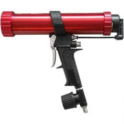 Kartuschenpistole RODAC - Typ RC - für Beutel & Kartusche