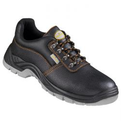 "Half shoe - ""Enna"" EN ISO 20347 01 Gr. 38-48 - length 10.5"