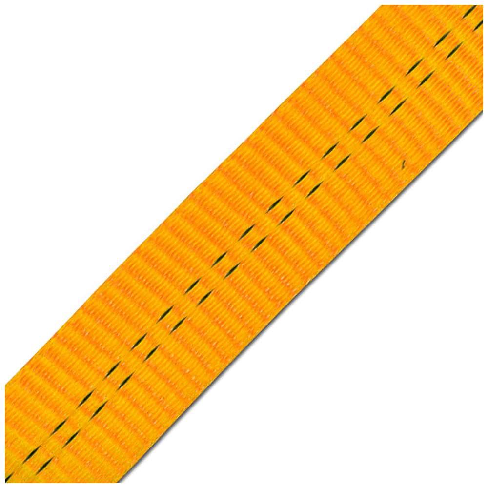 Spännband - system 200/35 - till 200 daN - bandbredd 35 mm