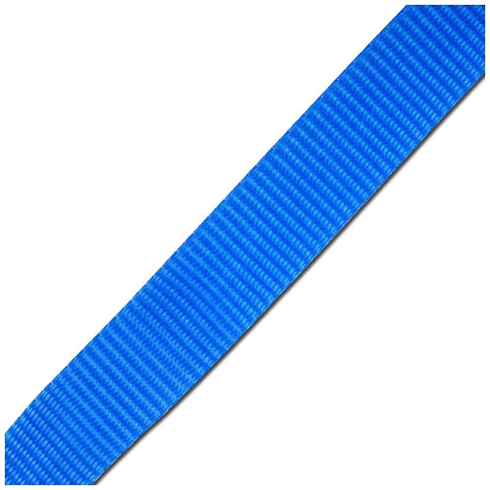 Spännband - system 400/25 - till 400 daN - bandbredd 25 mm