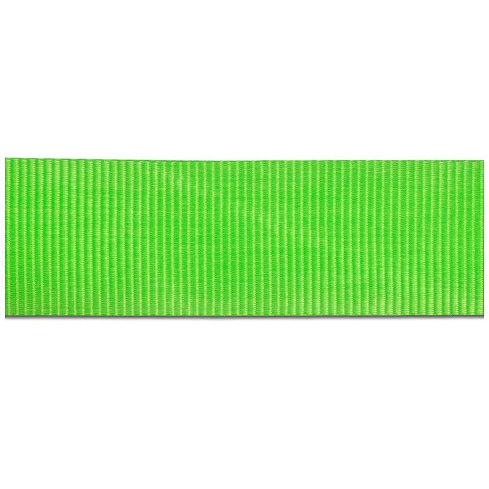 Spännband - till 500 daN - bandbredd 50 mm - med snabbspännare
