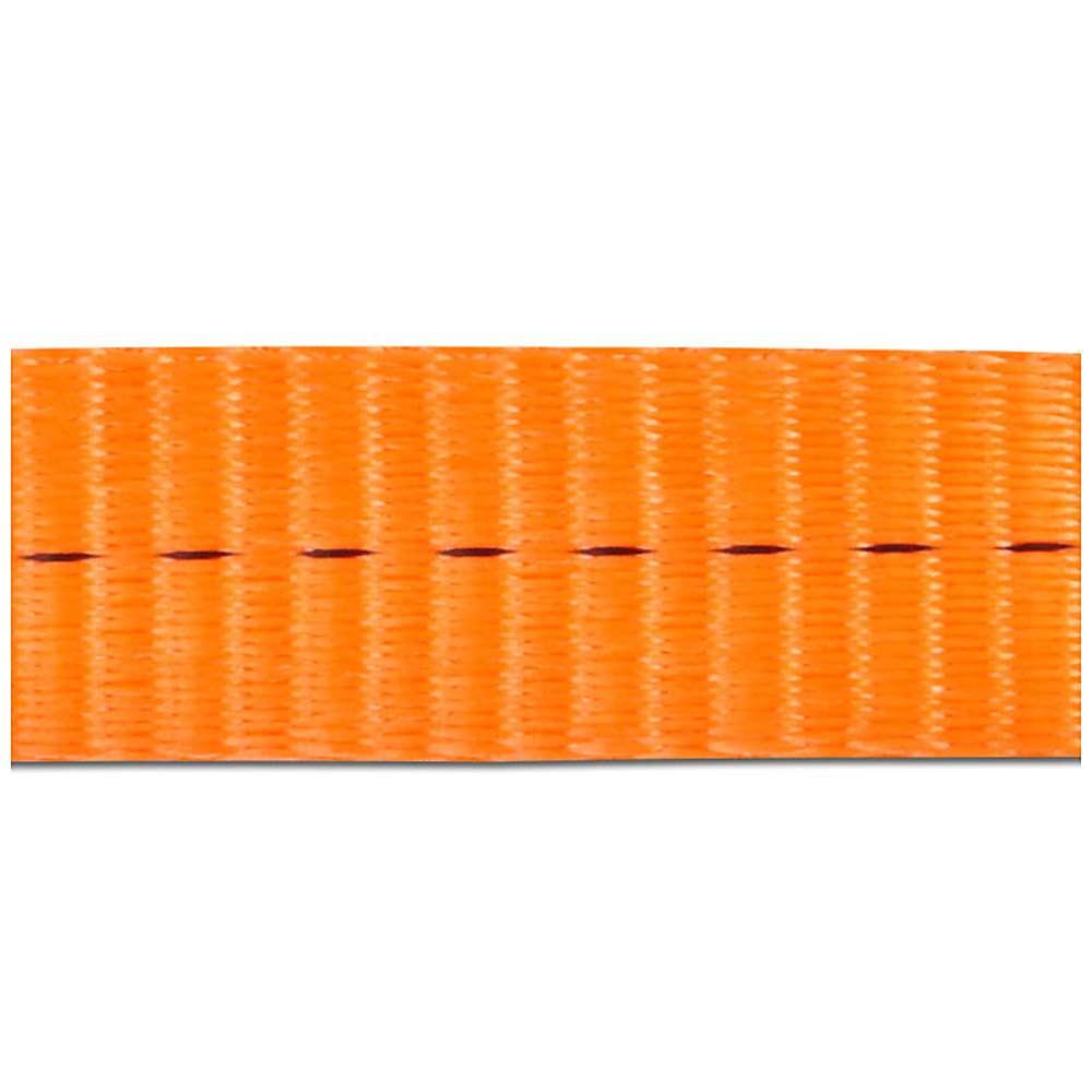 Spännband - system 750/25 - till 750 daN - bandbredd 25 mm