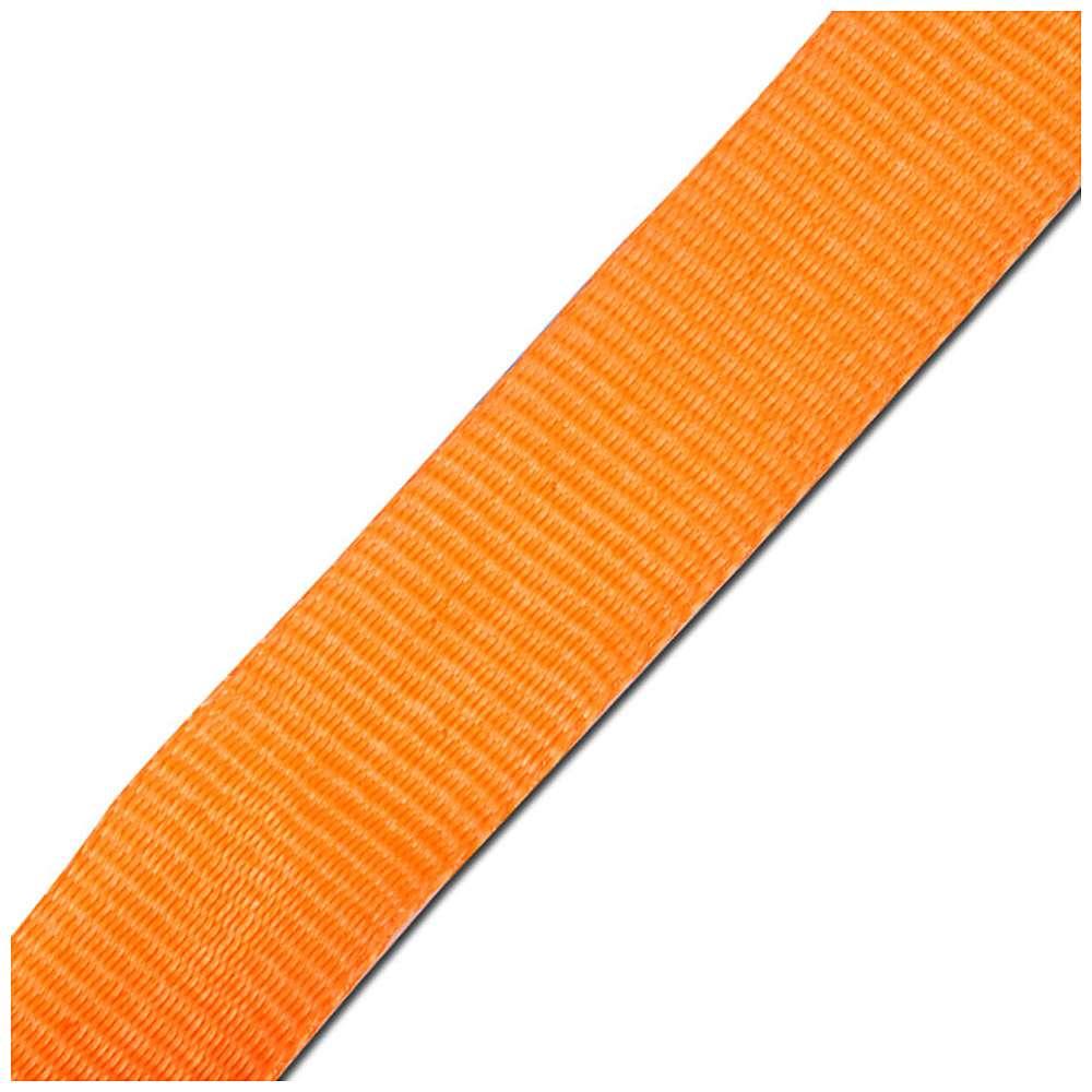 Spännband - endelat -  till 1000 daN - bandbredd 35 mm
