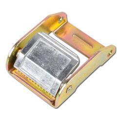 Spanngurt Klemmschloss Kamet - 25 mm und 50 mm