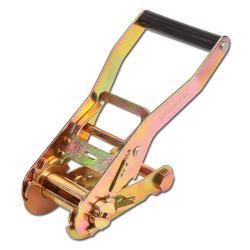 Snabbspännare - 50 mm