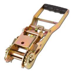 Snabbspännare GIGANT - 50 mm