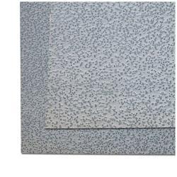 Antirutschmatte MT Flex - Breite 1,55m - Dicke 1,4mm - hauchdünn mit reissfestem