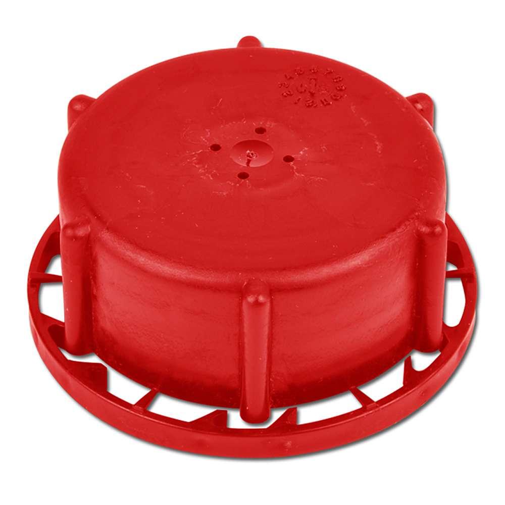 Schraubverschluss / Kanisterschlüssel - für Kanister Serie 353 HDPE