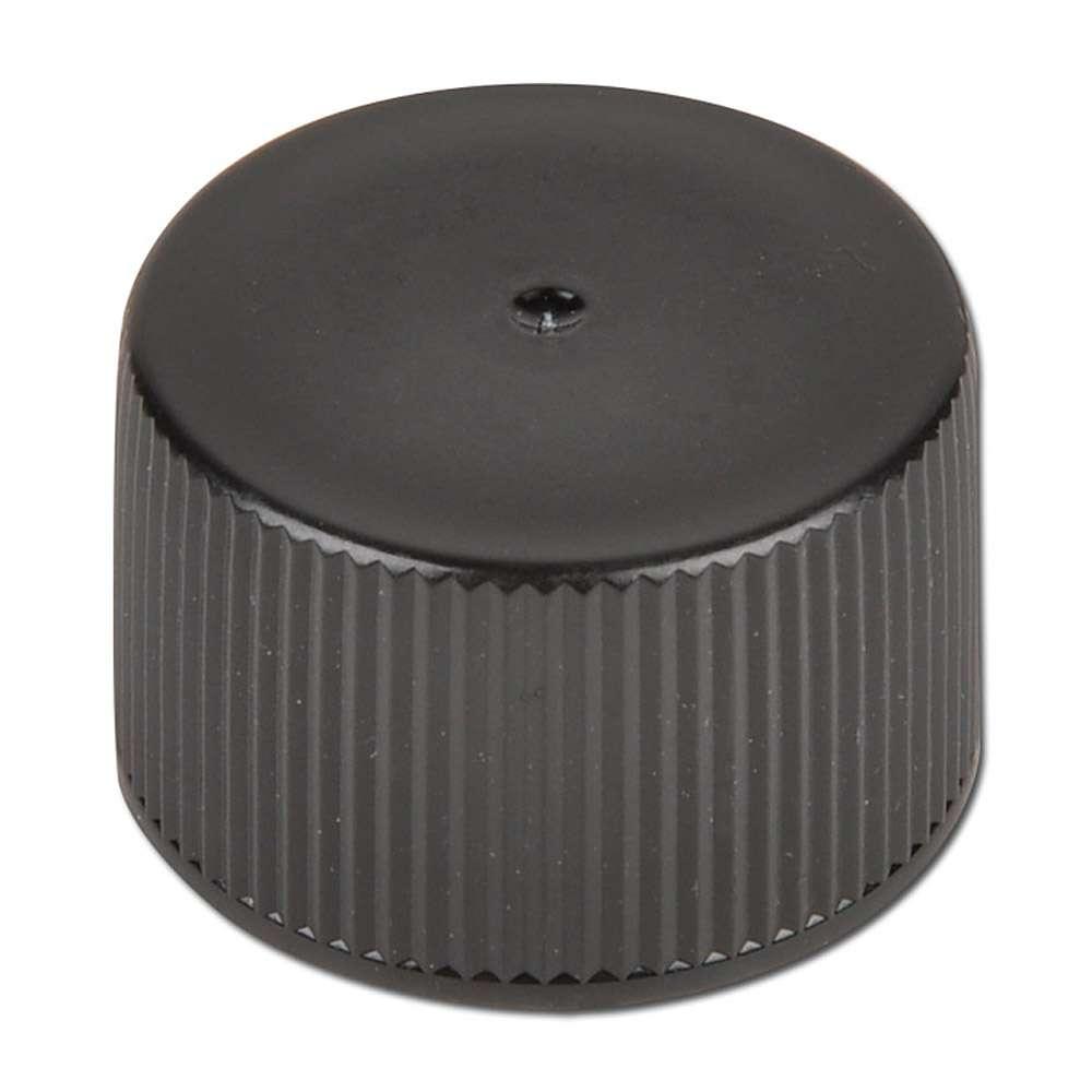 Verschlüsse HDPE für Rechteckflaschen Serie 310 HDPE