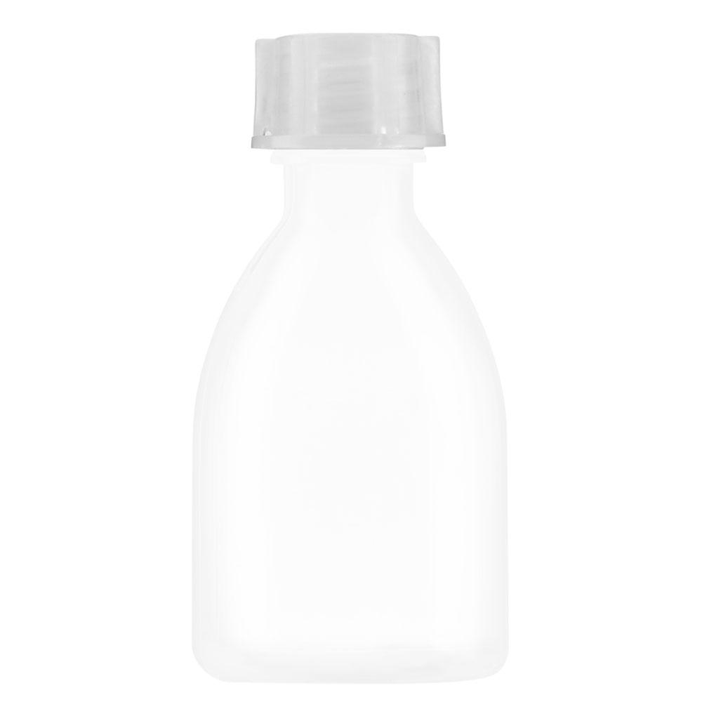 Tappi in LDPE per bottiglie a collo stretto serie 301 LDPE