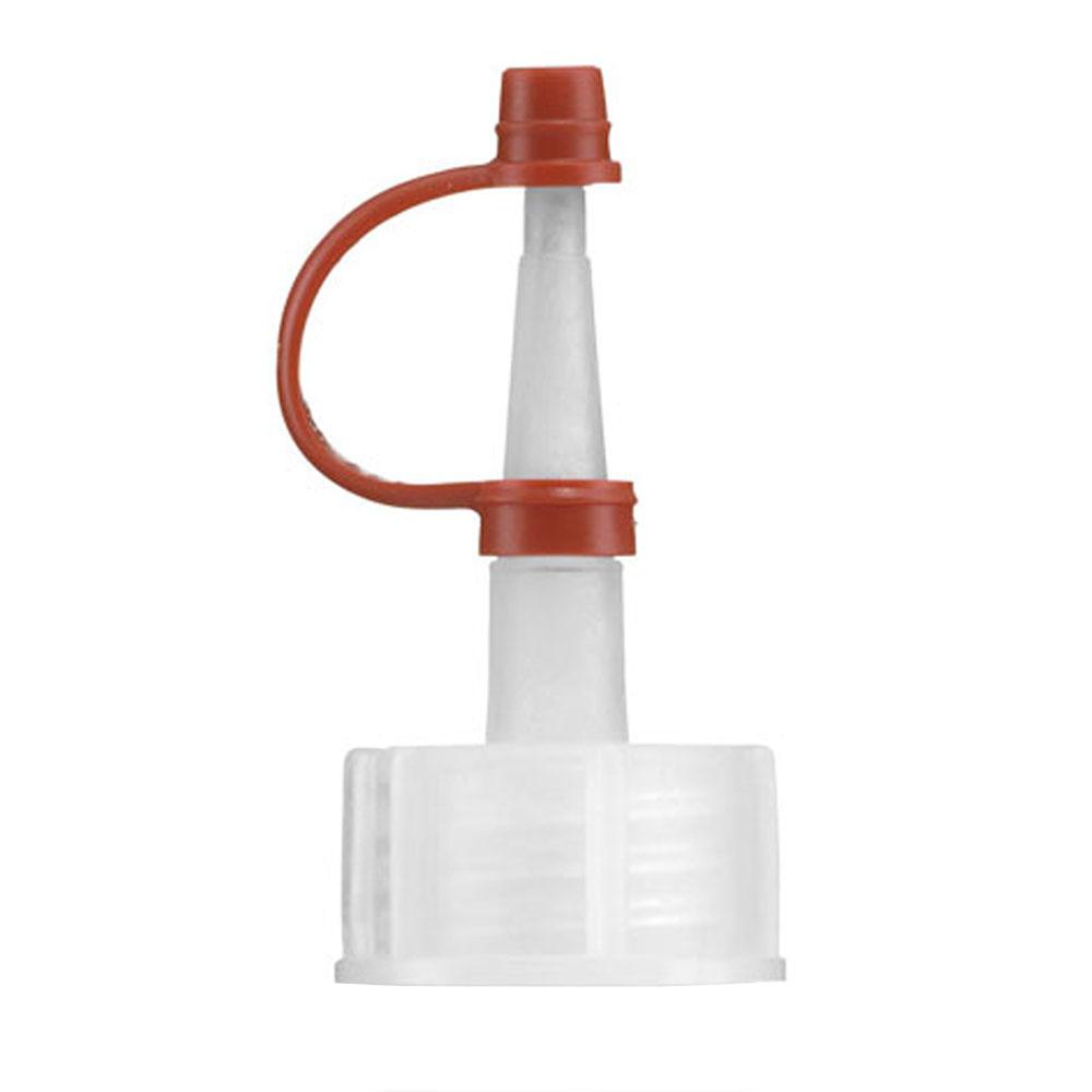 Verschlüsse LDPE für Enghalsflaschen Serie 301 LDPE