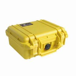 Schutzkoffer - Peli™ Case 1200