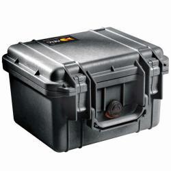 Schutzkoffer - Peli™ Case 1300