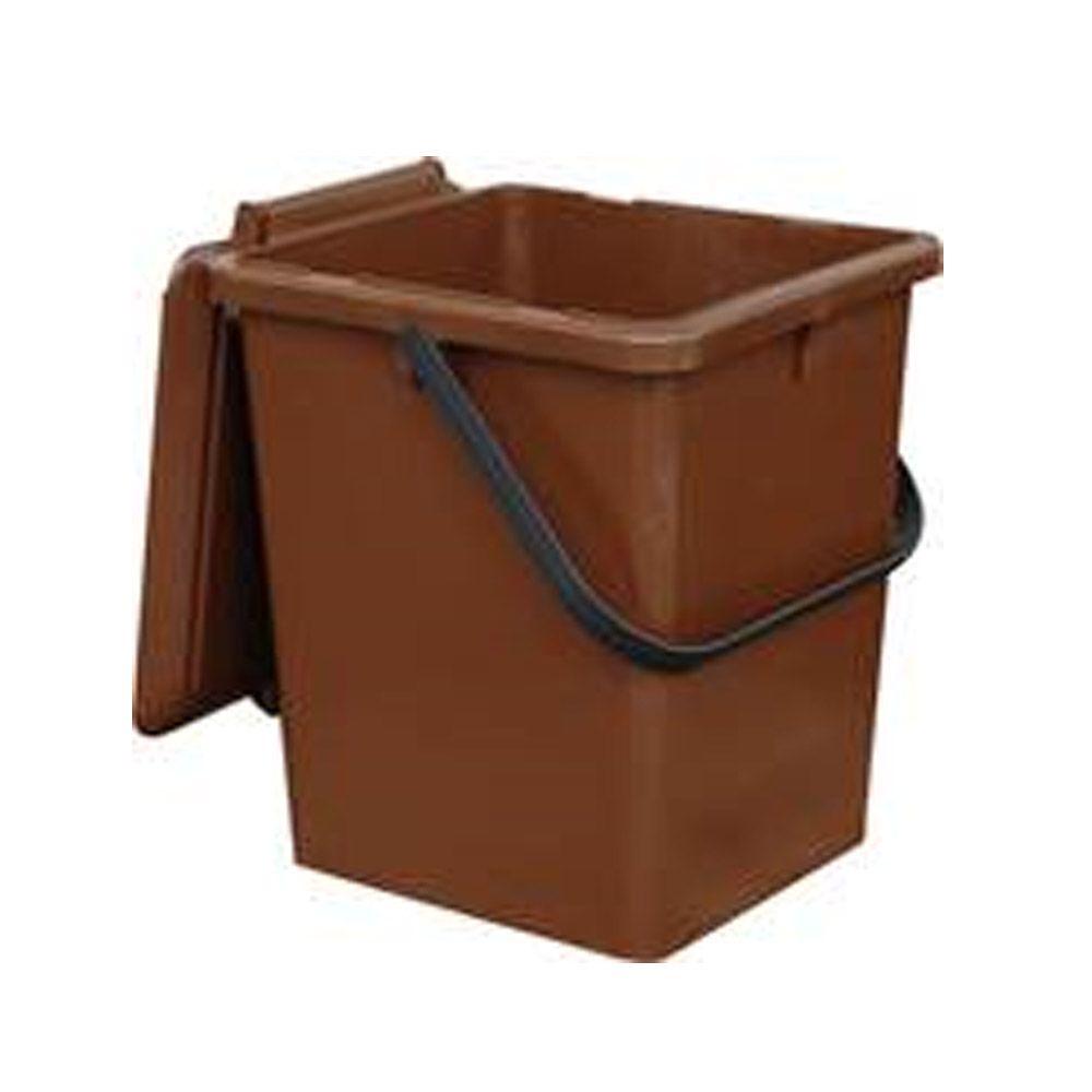 Universalbox - stapelbar - für Gastronomie geeignet - Volumen 10 l - Graf®