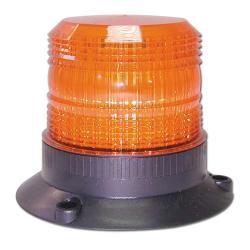 Autodach-Magnetblitzleuchte