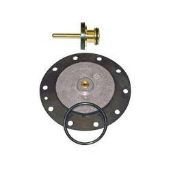 Ersatzmembrane für ferngesteuerte Druckregler - passend für Typ Baureihe DR 11, DR 12