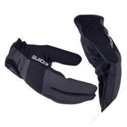 """Overstock - Arbetshanskar Glove """"5150W Guide"""" - Gr. 07"""