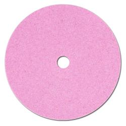 Abrasive Disk - For Chainsaws-Shaperpening Device 100 x 3,2 x 10 mm