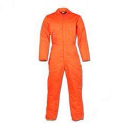 """I residui - nel complesso allineati - Dickies - taglia XL - 32 """"lunghezza delle gambe - colore arancione"""