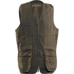 "Rester - Shooting Vest ""Deerhunter Daytona Classic Shooting"" - Gr. 58"