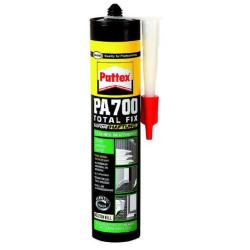 """Pattex Dicht- und Montagekleber """"PA 700"""" - Volumen 0,86 cdm"""