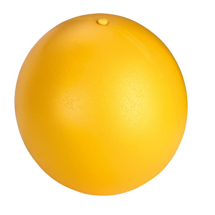 Piglet ball anti-stress - different versions