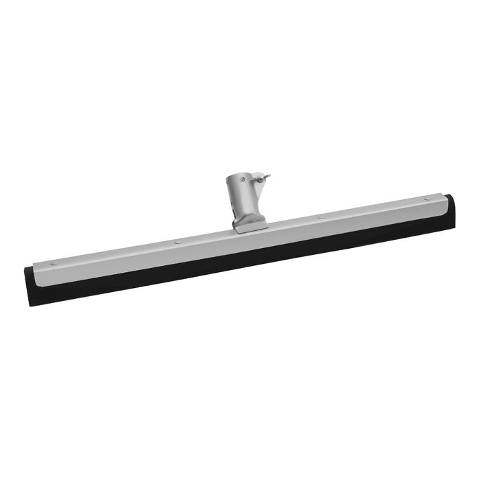 Puller - do podłóg - stabilny uchwyt uchwytu - szerokość od 450 do 550 mm