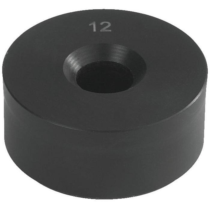 Guide bushings REMS - for cutting iron - 6 to 54.3 mm