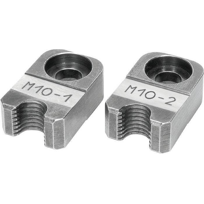 REMS Trenneinsatz - für REMS Trennzange Mini M und Trennzange M - Gewindegröße M 6 bis M 10